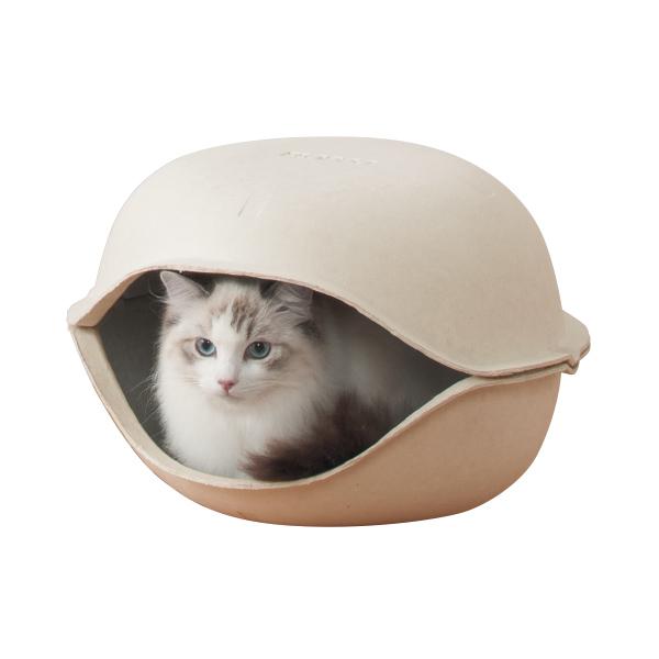CatShell 2個入り