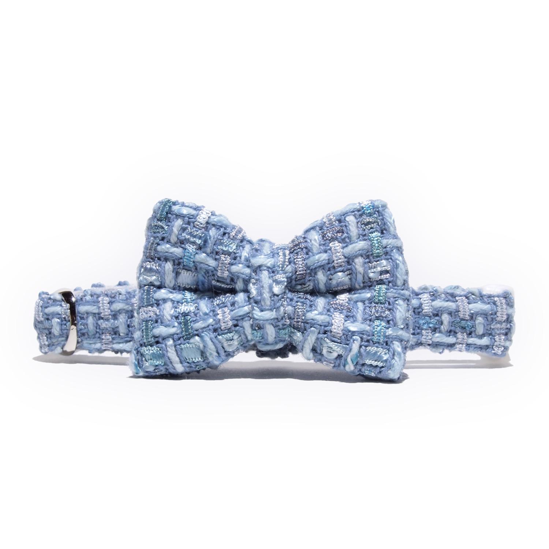 cat bow tie JUTI B7099