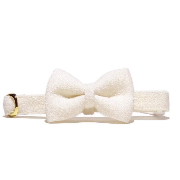 cat bow tie JUTI C3056