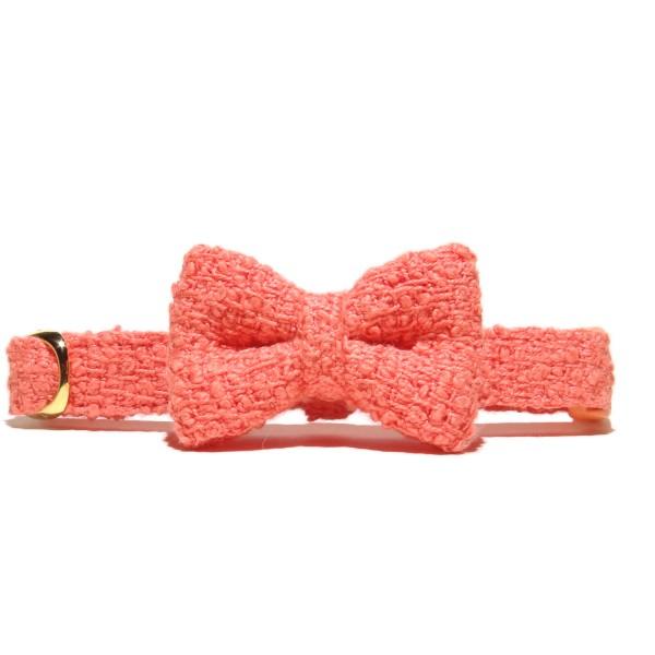 cat bow tie JUTI C3332